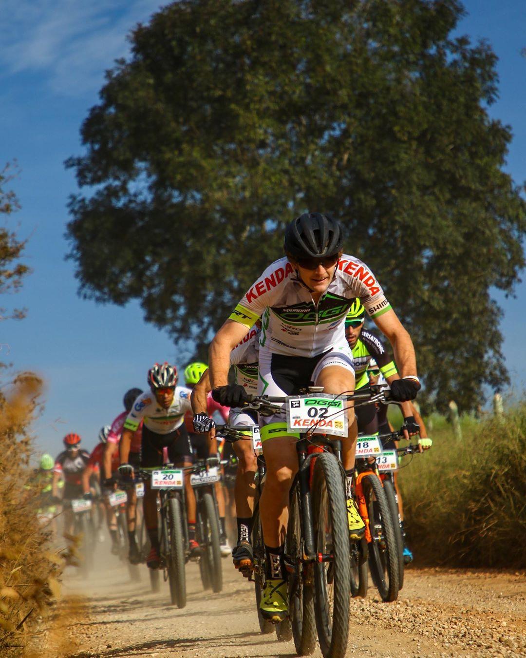 https://seppia.com.br/wp-content/uploads/2019/05/Oggi-Big-Biker-Cup-Bruno-Lemes.jpg