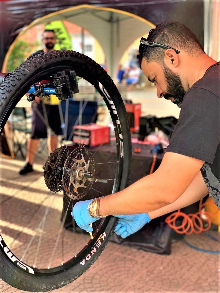 https://seppia.com.br/wp-content/uploads/2019/05/oggi-big-biker-sao-luiz3.jpeg