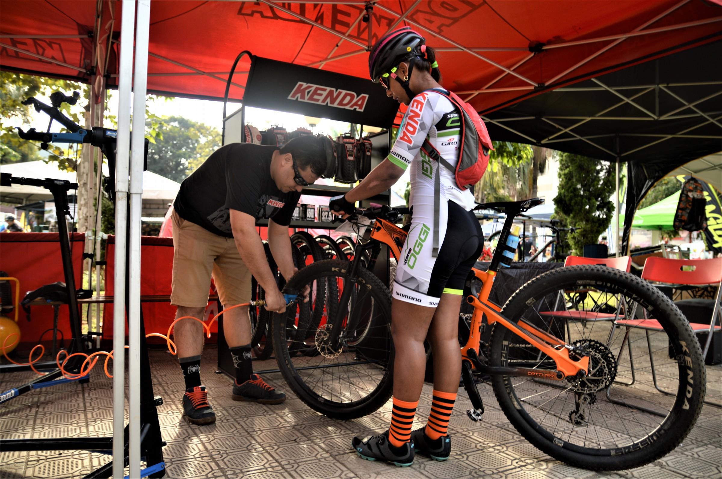 https://seppia.com.br/wp-content/uploads/2019/06/Oggi-Big-Biker-Cup-Itanhandu-Pit-Stop-Kenda-Largura-M%C3%A1x-2400-Altura-M%C3%A1x-1800.jpg