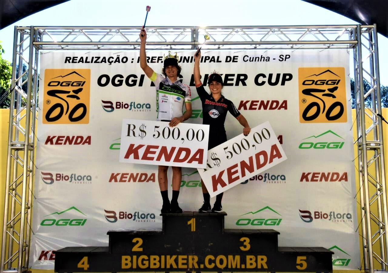 https://seppia.com.br/wp-content/uploads/2019/07/Rei-e-Rainha-da-Montanha-Oggi-Big-Biker-Cup-Cunha-2019.jpeg