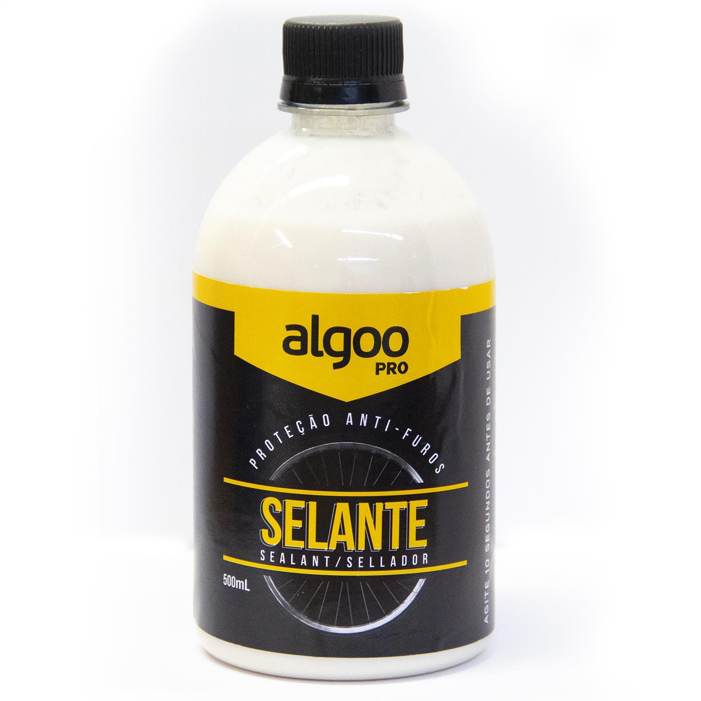 https://seppia.com.br/wp-content/uploads/2021/06/Selante-Sem-Am%C3%B4nia-Algoo-Powersports-1.jpg